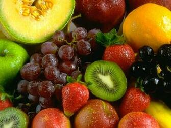 Beautiful Fruits Theme Desktop Wallpaper Web Cool Tips