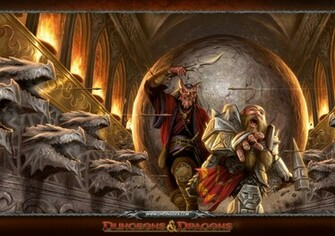 Dungeons and Dragons Wallpapers Metal Fantasy Heavy Metal wallpapers