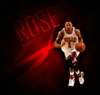 derrick rose wallpapers derrick rose wallpapers