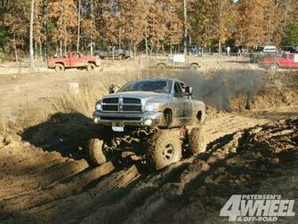 racing monster truck race racing pickup dodge t wallpaper background