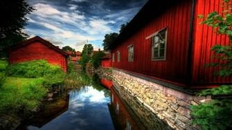 hd nature wallpapersfull hd nature wallpapers picsfull hd nature