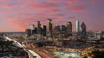 Woof Houston Texas Wallpaper   mario brosscom