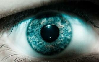 Scary Eye Wallpapers   HD Wallpapers 29128