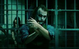 Joker Dark Knight Wallpaper Images amp Pictures   Becuo