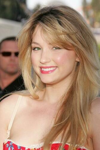 Haley Bennett images Haley Bennett HD wallpaper and