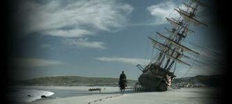 Showing Gallery For Black Sails Wallpaper