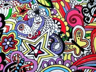 background picturesfeFunky Background Funky Wallpaper For Desktop
