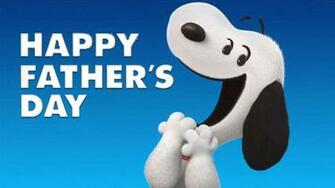 Snoopy Dancing Wallpaper 47 images