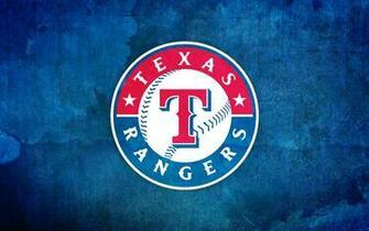 Texas Rangers 1920 x 1200 1024 x 640