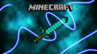 338 Minecraft HD Wallpapers Backgrounds