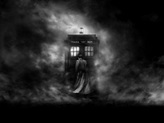 Doctor Who Hd Wallpapers Hd Wallpapers Doctor Who