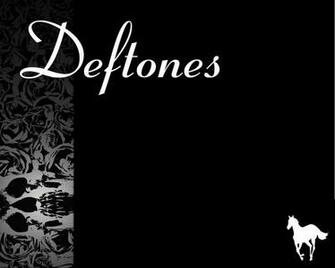 Deftones Wallpaper Hd Tattoo Pictures