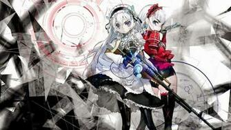 Hitsugi No Chaika 9 wallpaper 1920x1080 1041655 WallpaperUP