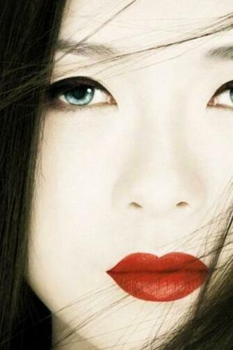 Geisha iPhone HD Wallpaper iPhone HD Wallpaper download iPhone