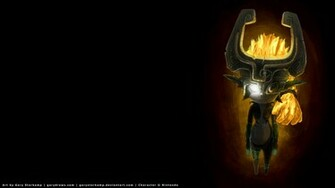 Of Zelda Twilight Princess Computer Wallpapers Desktop Backgrounds