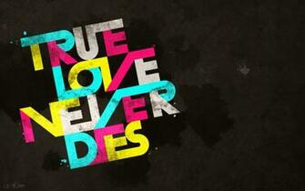 True Love Quotes Wallpapers HD Wallpaper of Love   hdwallpaper2013com
