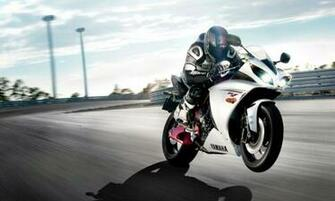 HD Wallpapers for all resolution HD 800x480 Bike Wallpapers