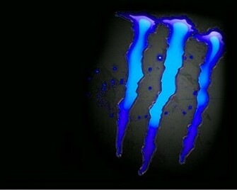 backgrounds desktop energy monster monster energy photos wallpapers