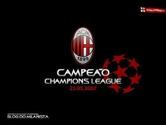 AC Milan Wallpaper HD 2013 7 Football Wallpaper HD Football