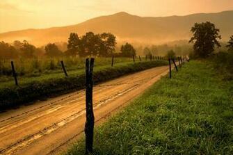 Country Summer Desktop Backgrounds wallpaper wallpaper hd