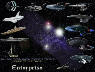 Star trek 2 wallpaper new star trek Uss Enterprise