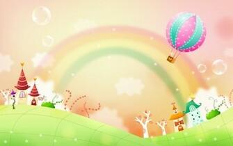 cute background bizhi gshijie