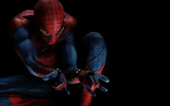spider man wallpapers hd fondos 2jpg