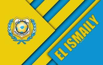 4 Ismaily SC HD Wallpapers Background Images