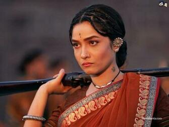Manikarnika The Queen of Jhansi Movie Wallpaper 9