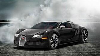 Veyron 2013 Sports Cars HD Wallpaper Bugatti Veyron 2013 Sports Cars