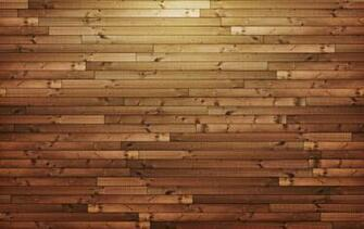 White Barn Wood Background About   little alley steak