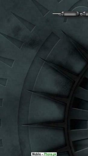 Black game Mobile Wallpaper Details