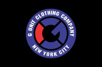 G Unit Clothing Company wwwgalleryhipcom   The Hippest