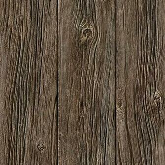 Woodsy wallpaper