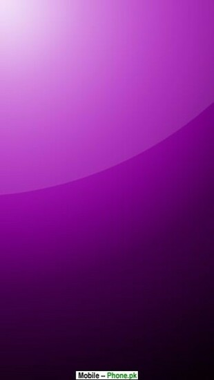 Dark Purple Background Wallpaper Dark purple background