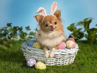 Happy Easter Desktop Backgrounds Christian Wallpapers