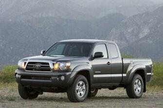 Toyota Tacoma Wallpaper 6696 Hd Wallpapers in Cars   Imagescicom
