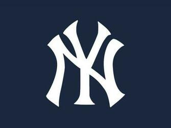 Related logos for New York Yankees Logo