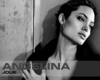 Jolie Wallpaper Desktop Angelina Jolie Wallpapers HD Angelina Jolie