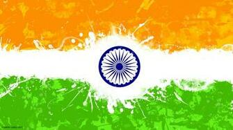 wallpapers images download indian flag wallpapers hd images