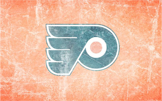 Philadelphia Flyers Desktop Wallpaper Collection Sports Geekery