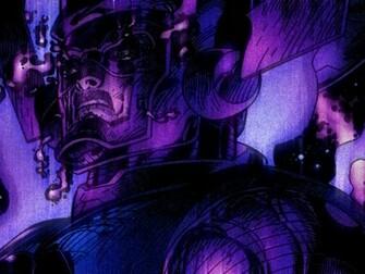 Galactus wallpaper   ForWallpapercom