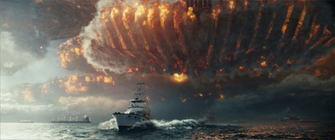 Independence Day Resurgence Wallpaper and Background Image