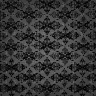 Decorative wallpaper pattern background 91175 download royalty free