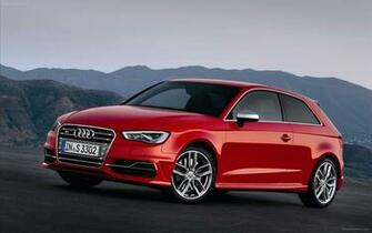 s3 7 hd wallpaper audi s3 13 hd wallpaper audi a4 wallpaper audi r8