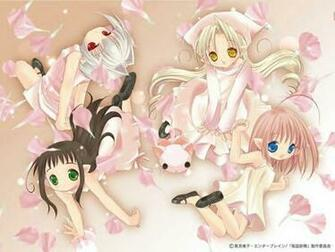 Anime Chibi Cute Pictures Wallpapers Wallpaper Nude And Porn 1