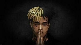 1000 Awesome xxxtentacion Images on PicsArt