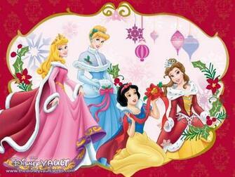 Wallpaper Gallery Disney Princess Wallpaper