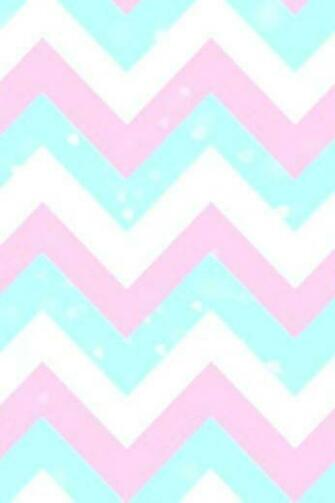 Wallpaper Backgrounds Blue Chevron Wallpapers Wallpapers Backgrounds