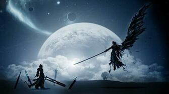 final fantasy wallpaper 1920x1080